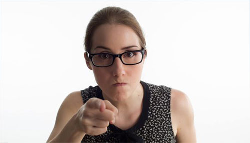 5-reasons-to-fire-your-client
