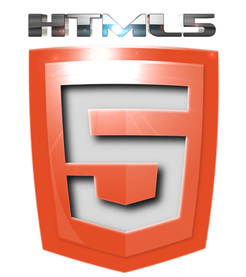 logo-of-html5-software