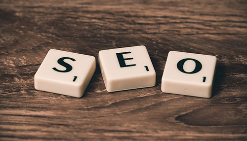 scrabble-letters-forming-the-word-SEO