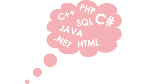 pink-cloud-containing-java-html-.net